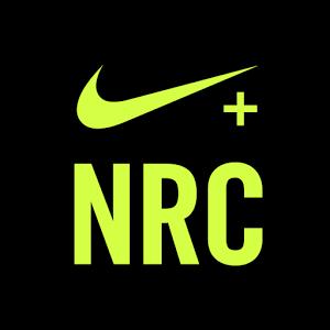 ランニングが続かない人必見!Nike+Run Clubの使い勝手が最高だった【おすすめアプリ】