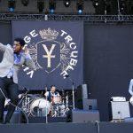 ヴィンテージトラブルというブルースロックバンドの魅力を語りたい