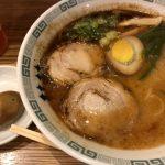 【厳選】個人的におすすめする豊田市でうまいラーメン屋4選