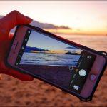 カメラ初心者だけど富士フイルムのミラーレスX-A5の作品作例を紹介する
