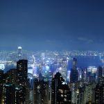 初めての香港旅行で感じた観光を楽しむうえで知っておきたいこと【7つのポイント】